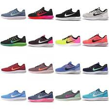 Nike Wmns Lunarglide 8 Womens Running Shoes 2016 2017 Pick 1
