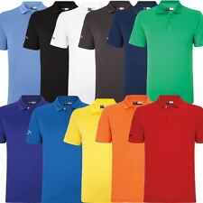 SALE 30% OFF *NEW 2017* Callaway Chev Solid Opti-Dry Polo Shirts