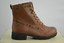 Miss Sixty 7 ladies ankle boot boots high heels shoes size 37
