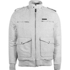 Fenchurch Relic Wool Lined Jacket