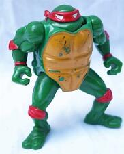 Vintage TMNT Teenage Mutant Ninja Turtles Headdroppin' Raph