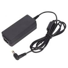 AC Adapter for Acer Aspire One D255 KAV60 ZG5 10.1 Netbook Series A-30W-NEW