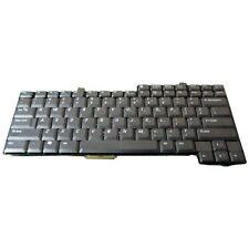 G6113 DELL LATITUDE KEYBOARD D505 'GRADE A""