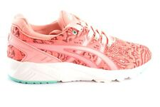Asics Gel Kayano Trainer Running Shoes Jogging Trainers Sport Shoes Shoes