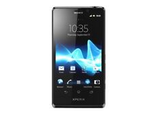 """Sony Xperia T LT30P 4.5"""" 3G Wifi NFC 16GB Unlocked Android Smartphone HotSelling"""