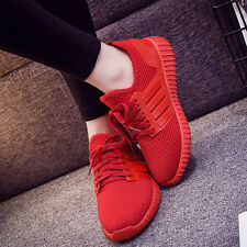 Womens Athletic Casual Shoes Sneakers Running Training walking Sports Breathable