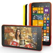 "Nokia Lumia 1320 6"" 3G Wifi 5.0MP Camera 8GB ROM Unlocked Original Windows Phone"