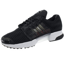 Adidas Originals Clima Cool 1 Sneaker Running Sport Shoes Climacool CC black WOW