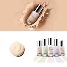 NEW ARRIVALS LANEIGE Water Glow Gel Foundation 35g Amore Pacific Korean