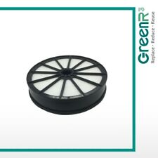 GreenR3 HEPA Replacement Air Filters Vacuum Cleaners For Bissell 203-1473