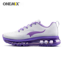 Women Running Shoes Sneakers Training Breathable Outdoor Walking Sports Wear