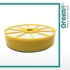 GreenR3 Replacement Pre-motor Vacuum Filter For Dyson DC07 DC14 904979-02