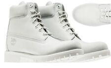 TIMBERLAND® GHOST WHITE LIMITED EDITION RELEASE MEN'S 6-INCH WATERPROOF BOOTS