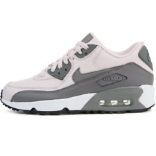 Nike Air Max 90 LTR GS Sneaker Running Sport Shoes Trainers pink 833376 601 SALE