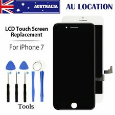 For iPhone 7/7 Plus LCD Touch Screen Digitizer Glass Display Replacement OEM LOT