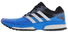 Adidas Response Boost Techfit Running Shoes Trainers SportsShoes blue M29769 WOW