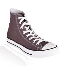 Converse - Chuck Taylor All Star High Mens Womens Unisex Casual Shoes  - Charcoa