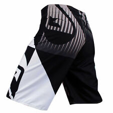 Mens Quick-Dry Beach Swim Pants Board shorts SurfING SIZE30 32 34 36 38 40 42 44