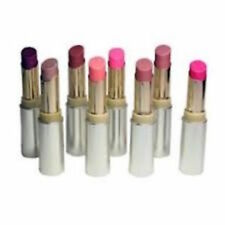 07124NEW L'Oreal USA - Endless and Endless Platinum Lipstick - Choose Your Shade