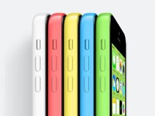 Brand New in Box T-MOBILE Apple iPhone 5c - 16/32GB Unlocked Smartphone