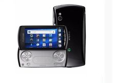 Sony Ericsson Xperia PLAY Z1i R800i R800 Mobile Unlocked Game Smartphone Android