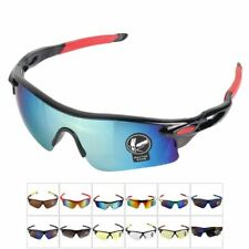 Outdoor Sport Cycling Motorcycle Glasses Sunglasses