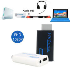 Portable High Definition HDMI Full HD Digital TV BOX Plug and Play Adapter