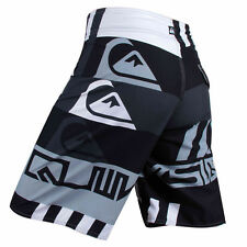 NWT Quiksilver MEN'S Surf BOARDSHORTS swimming Surfing Summer shorts SIZE 30-44