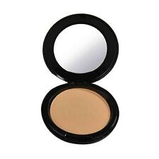 Blue Heaven Artisto Compact Spreads Smoothly on your Face 12gm