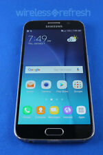 Samsung Galaxy S6 32GB Unlocked GSM Unlocked AT&T T-Mobile For Parts Only