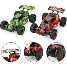 25km/H High Speed RC Racing Car Remote Control Truck Off-Road Buggy Toys