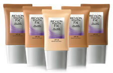 Revlon Fill + Blur Foundation Youth FX SPF 20 - Choose Your Shade