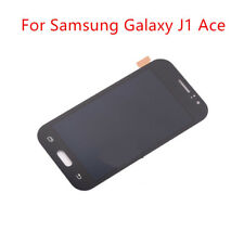 LCD Display Touch Screen Digitizer For Samsung Galaxy J1 Ace Neo J111F J111M