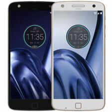 Motorola Moto Z Play Droid XT1635 32GB (Verizon) Unlocked Smartphone