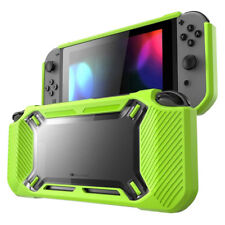 Anti-scratch Dustproof Shockproof Protective Case Cover For Nintendo Switch Case