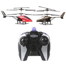 RC HX713 2.5CH helicopter Radio Remote Control Aircraft Mini Drone Toys For Kids