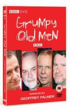 Grumpy Old Men (DVD, 2004)