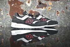 💯% New Balance 997 Color Spectrum Kith Ronnie Fieg Sz 7.5, 8 Made in USA M997CR