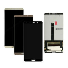 For Huawei Mate 10 Replacement Outer Glass + LCD Screen + Touch Digitizer Panel