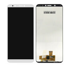 "5.99"" Outer Glass+LCD Screen+Touch Digitizer Panel For Huawei Honor 7C Enjoy 8"