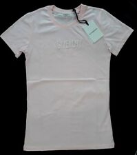 GIVENCHY  PARIS  WOMEN T-SHIRT