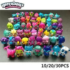 Random Hatchimals Colleggtibles Egg Cute Animals Mini Figure Toy By Spin Master