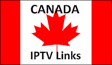 IPTV SUBSCRIPTION BEST HD CHANNELS ARABIC USA CANADA LATINO INDIA EUROPE  +XXX