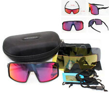Polarized Cycling Sunglasses Eyewear Sutro New Goggles For Men women