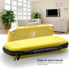 Hard Protection EVA Carry Storage Case Cover Bag For Nintendo Switch Lite