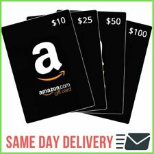 5$ 10$ 20$ 25$ Amazon gift cards 🇺🇸  USA Amazon Only ( Fast EMAIL DELIVRY )