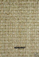 2X3  SEAGRASS  RUG