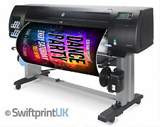 Full Colour Poster Print / Printing Service A0 A1 A2 A3