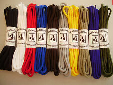 Shoelace Hiking / Walking laces for shoes trainers