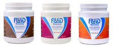 Fluid Recovery Drink Supplement - Muscle Recovery Drink